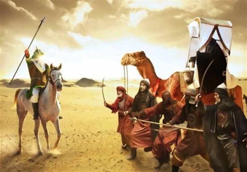 سه دسته دشمنان اسلام در کلام پیامبر(ص) و علی(ع)