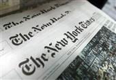 اب کوئی کشمیری بھارت کا حصہ نہیں بننا چاہتا، نیویارک ٹائمز