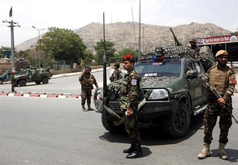داعش مسئولیت حمله به علمای افغان در کابل را به عهده گرفت