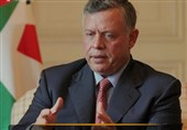 اردن پیشنهاد آمریکا برای پیوستن به ناتو عربی علیه ایران را بررسی میکند