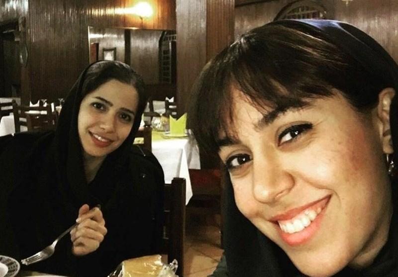"""18 سؤال و تناقضی که """"یاسمن اشکی"""" پاسخی برای آنها ندارد"""