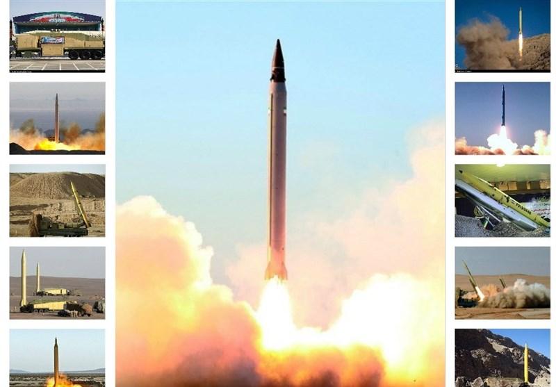 گزارش: وضعیت صنعت موشکی ایران بعد از شهادت حسن طهرانی مقدم