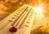 ایران گرم تر می شود / شبکه برق دست به دامان مردم شد