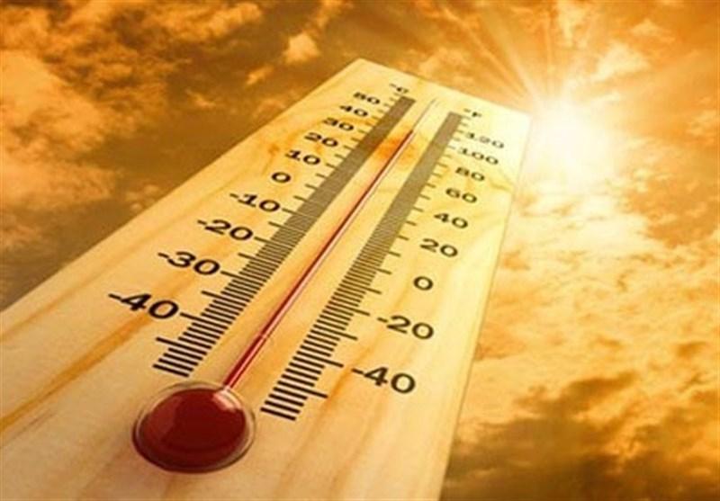 مردم خوزستان هفته آینده را با گرمای 50 درجه آغاز میکنند