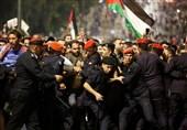 هل تقود السعودیة انقلاباً فی الأردن؟