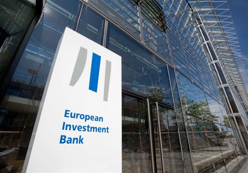 ارزش اتریوم با خبر انتشار اوراق قرضه دیجیتال بانک سرمایهگذاری اروپا رکورد زد