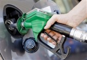 پٹرول کی قیمت میں 6روپے 30پیسے فی لیٹر اضافے کا امکان