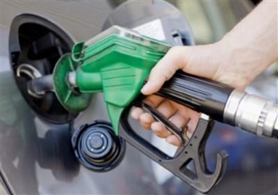 دولت پیشنهاد دو نرخی شدن قیمت بنزین را به مجلس ارائه کرد