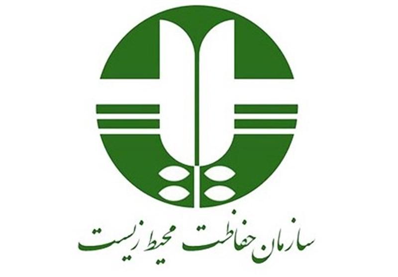توسعه یزد باید مبتنی بر شرایط زیست محیطی استان انجام شود