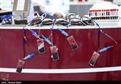 فرم اهدای خون اصلاح میشود / خون ایران سالمتر از خون آمریکا