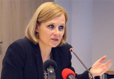 EU: Iran's New Nuclear Decisions Not in Breach of JCPOA