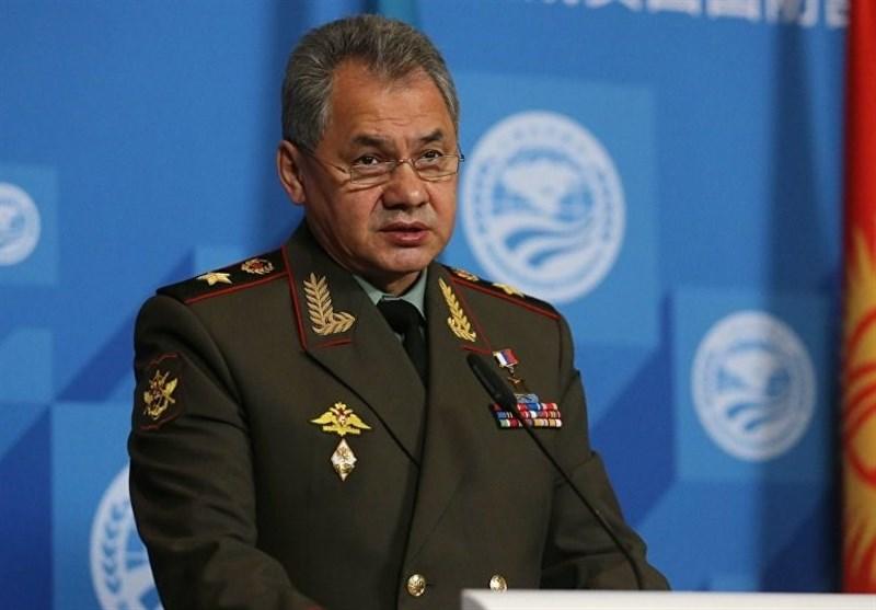 روسیا تطلق أضخم مناورات عسکریة منذ 40 عاما تمتد على 3 بحار