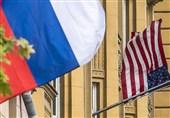 گزارش تسنیم | عاقبت 54 بسته تحریمی آمریکا علیه روسیه چه شد؟