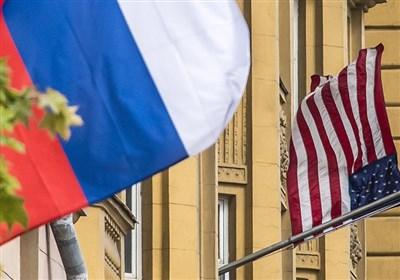 گزارش| دور جدید رقابت روسیه و آمریکا در آسیای مرکزی از ابتدای ۲۰۲۰