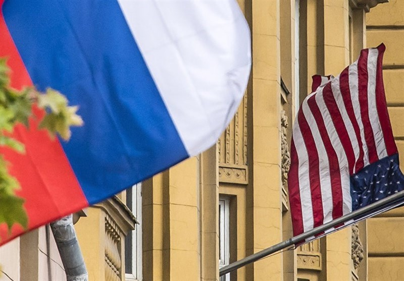 Rus Heyet Suudi'de, ABD'nin Suriye Özel Temsilcisi Türkiye'de