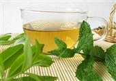 چرا باید در روزهای گرم چای نعناع بنوشید/ راهکار بیخوابی در شبهای گرم