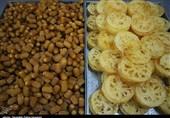 قیمت زولبیا و بامیه در استان بوشهر کاهش یافت