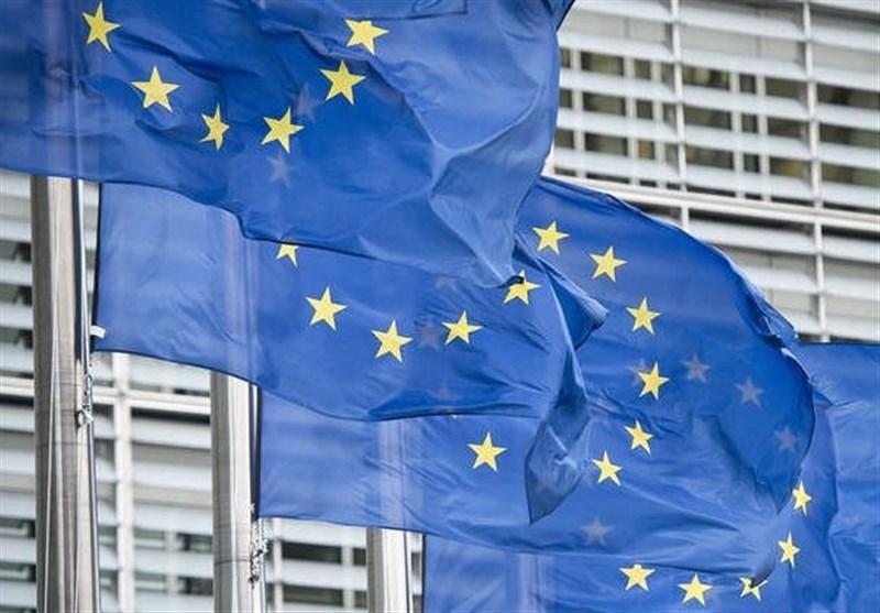 الاتحاد الأوروبی یصفع أمریکا بإجراءات حمائیة
