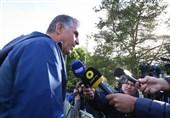 کیروش: تفکر و طرح تاکتیکی کاملی برای بازی با مراکش دارم/ تحریم تیم ملی توسط نایکی جنایت علیه فوتبال بود
