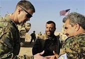 آمریکا: کردهای مسلح در منبج جایگاهی نخواهند داشت