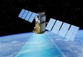 الصین تطلق القمر الصناعی الأخیر فی نظام الملاحة Beidou