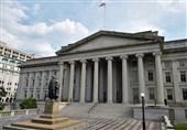 واشنطن تفرض عقوبات على وزیر الخارجیة الایرانی