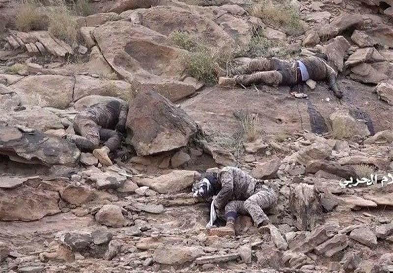 هلاکت 3 نظامی سودانی در عملیات تکتیراندازان یمنی