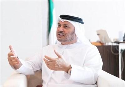 واکنش رسمی امارات به فرار شاهزاده اماراتی به قطر