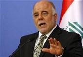 El-İbadi: İran İle Ticarette Doları Kullanmama Kararına Bağlıyız, Amerika'nın Yaptırımlarına Değil