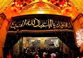 ندای «هَلْ مِنْ ناصِرٍ یَنْصُرُنیِ» امام حسین(ع) دیگر بی پاسخ نمیماند