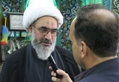 روز ملی استکبارستیزی| نماینده ولی فقیه در استان بوشهر: هیچگاه تحریمهای آمریکا اثربخش نبوده است