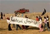 اقدام اشغالگران در تخریب روستای فلسطینی برای «یکصد و شصتمین بار»