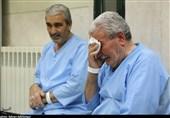 دردی روی همه دردها؛ گلایه بیماران خاص و سرطانی از «خدمات پزشکی» در خراسانشمالی