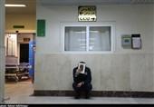 بخشنامه مهم به همه بیمارستانهای ایران/علت تمایل به داروی خارجی