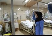 ظرفیتهای بخش خصوصی در حوزه بهداشت و درمان استان مرکزی به کار گرفته شود