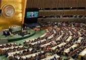 مجلس الأمن الدولی یوافق على نشر 75 مراقبا للهدنة فی الیمن