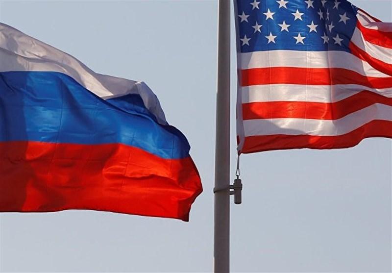 روسیا.. واشنطن تعبر عن ضعفها