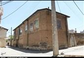 12 هزار حکم تخریب ساختمان در قم صادر شد