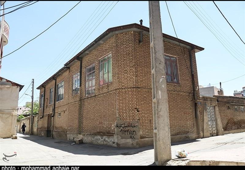 تأکید معاون استاندار تهران بر بهرهگیری از فرصت طرح بازآفرینی شهری در شهرستانهای استان