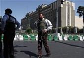 ناگفتههای پاسدار جوانی که راه داعش را بست