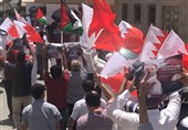 Bahreyn'de 169 Kişi Hakkında Yeni İddia
