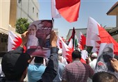 Bahreyn'de Halife Hanedanı Rejimi Cuma Namazını Engelledi