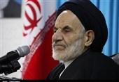 نماینده ولی فقیه در خراسان جنوبی: باید در گام دوم به آرمانهای انقلاب اسلامی نزدیک شویم
