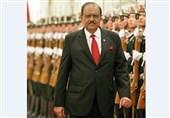 صدر پاکستان کا دورہ تاجکستان؛ سماجی، اقتصادی اور ماحولیاتی ترقی اور آبی وسائل کے مربوط انتظام پر غور