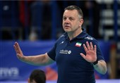 We Needed Victory against China: Igor Kolakovic