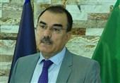 مصاحبه|روابط عراق با ایران ریشهای و مستحکم است/ جمهوری اسلامی همیشه حامی کردهای عراق بوده است