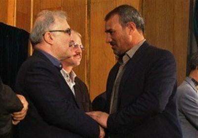 تبدیل پارک ملی گلستان به حیاط خلوتی مستقل؟ ,
