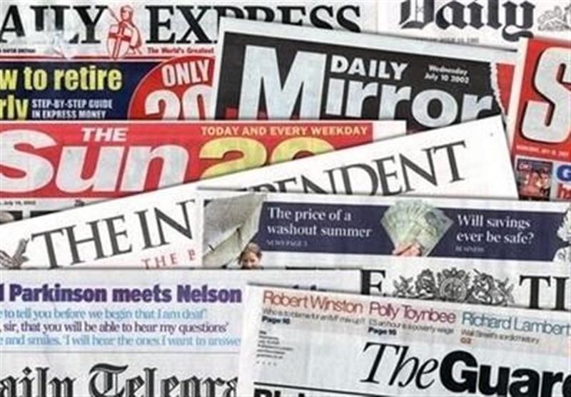 """الصحافة الأجنبیة:مجموعة G7 فشلت، وأردوغان خاسر، و""""بن سلمان"""" أیامه معدودة"""