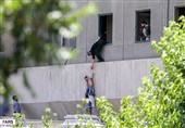 Iran Executes 8 Daesh Members over 2017 Terrorist Attacks in Tehran