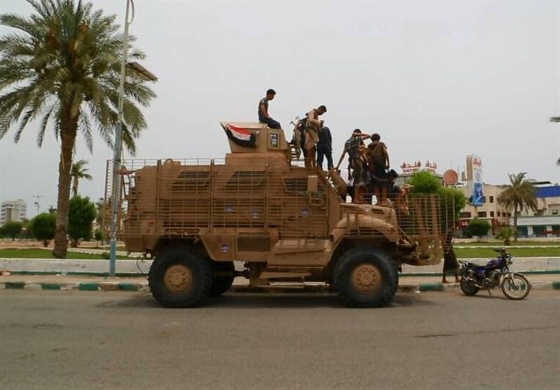 """الغاردیان: أسلحة معرض """"آیدیکس أبوظبی"""" قد تستعمل فی أعمال """"وحشیة"""""""